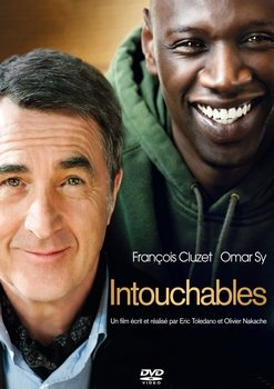 Intouchables [Uptobox] 200927031311457372