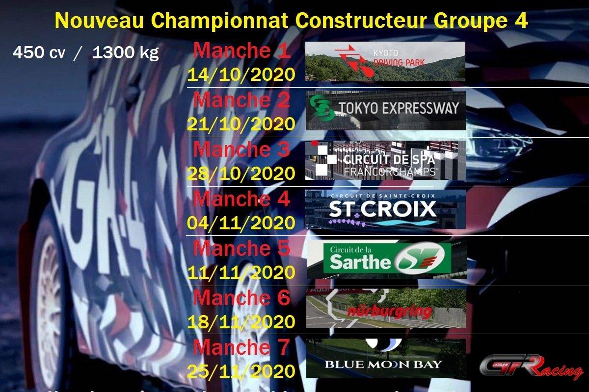 Prochain Championnat GTracing Constructeur Gr.4  200927092503169213