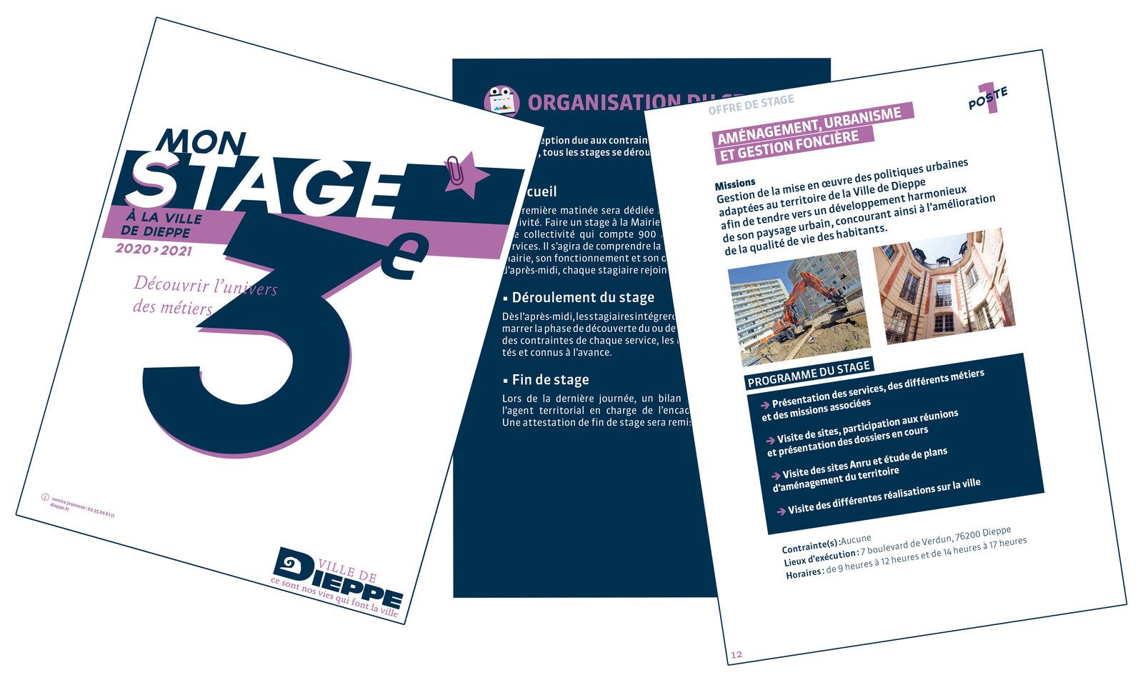 Stage 3e