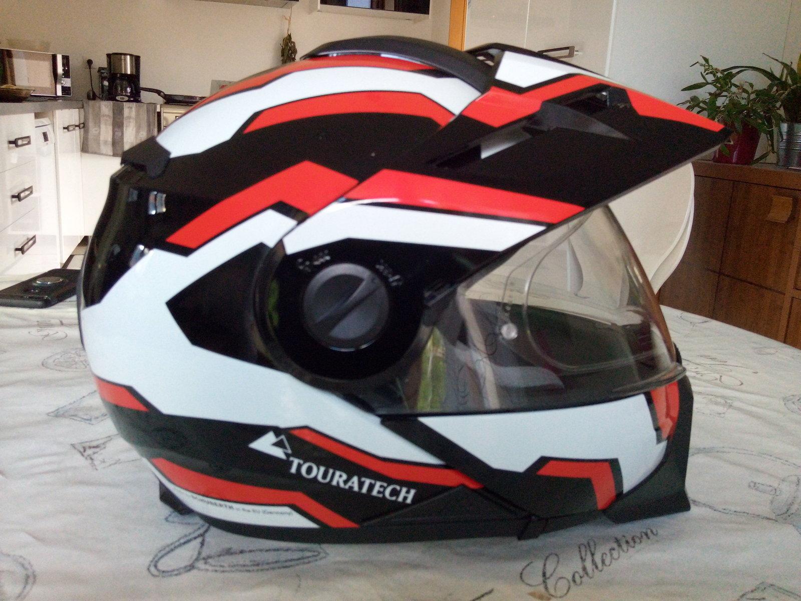 vend casque touratech 200929025014401656
