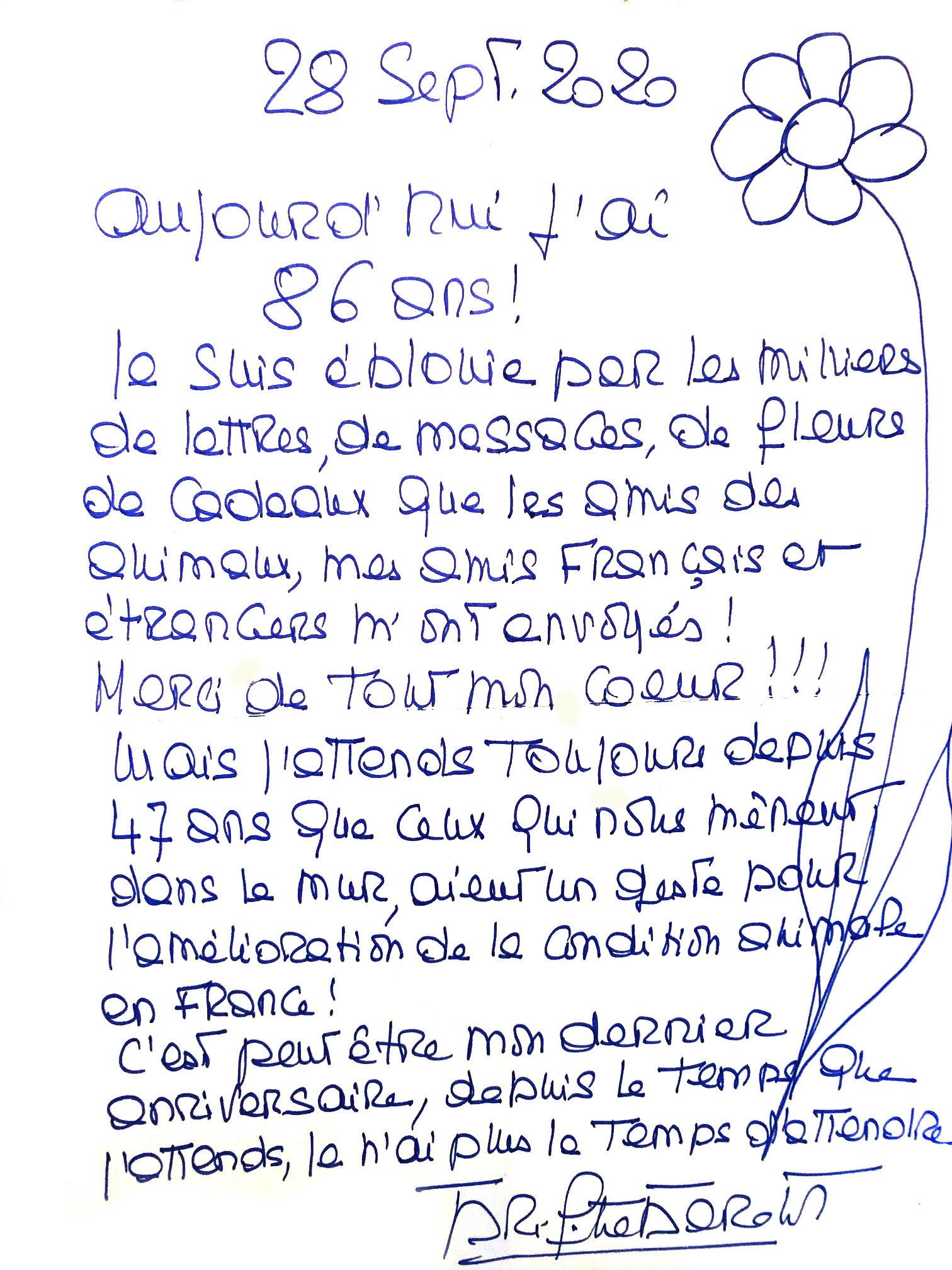 Bon anniversaire à Notre brigitte! - Page 4 20092903043882604