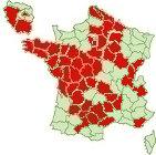 carte_faits_pour_forumok