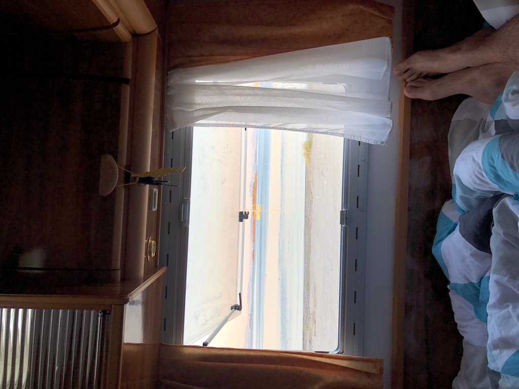 Jetta mk1 dopée à la KRéatine - Page 20 201001093440209805