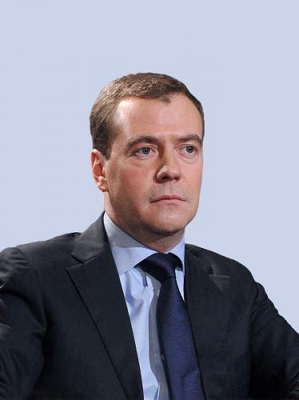 Mickael Fedorovski