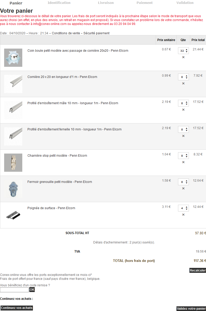 Screenshot_2020-10-04 Accessoires flightcase, flightcase, valises étanches, caisse alu conex-online(1)