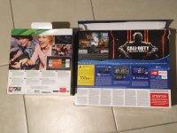 [VDS/ECH] lot jeux GB et boitiers GB + lot jeux PS1 + boites consoles PS4  + super SF2 complet FAH  Mini_201004070834410569