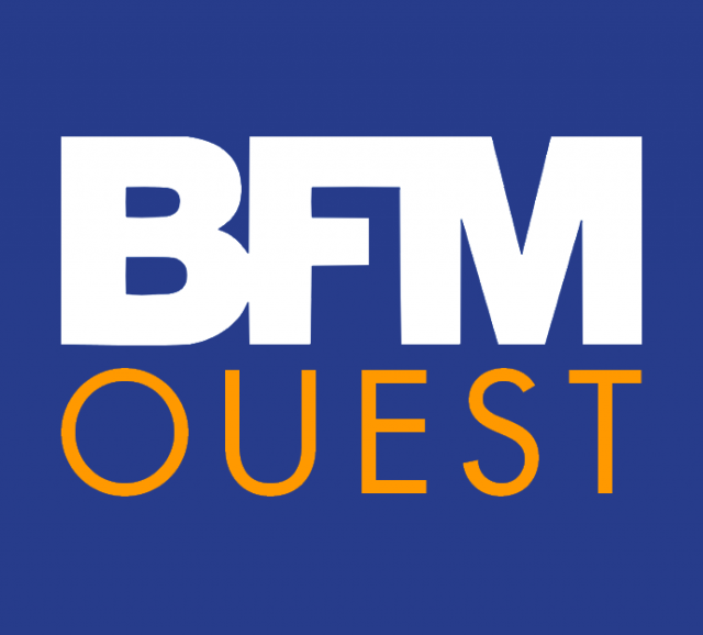 BFM OUEST