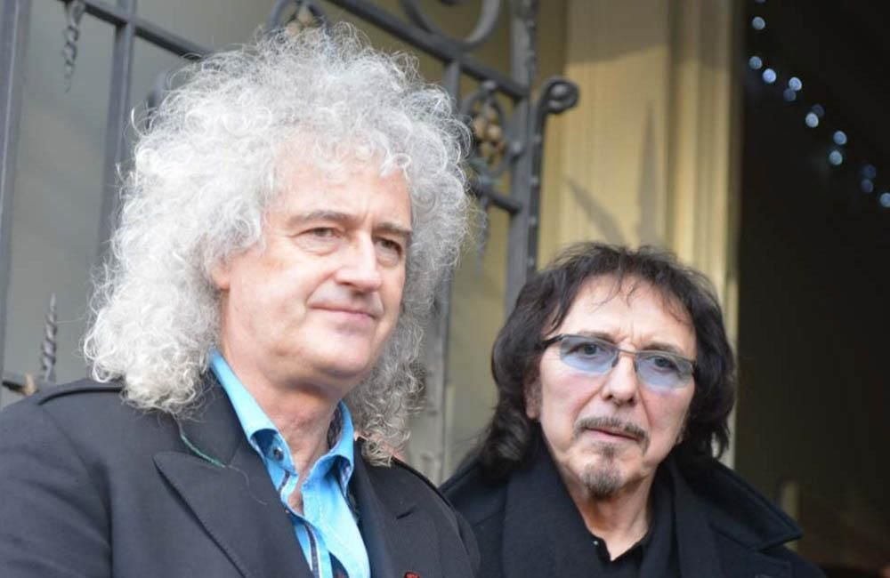Iommi+May