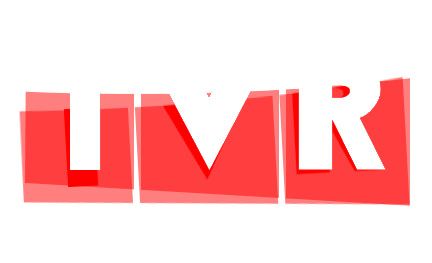 LOGO TVR FICTIF FINAL COULEUR