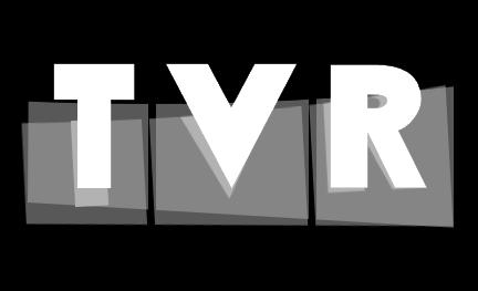LOGO TVR FICTIF FINAL 2
