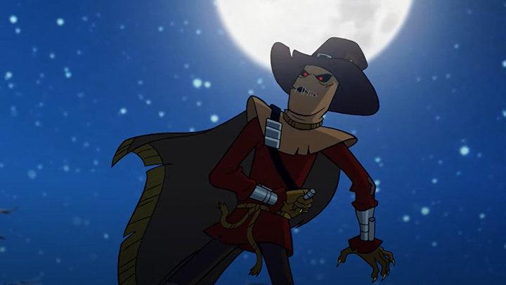 Happy Halloween, Scooby-Doo! (2020) image