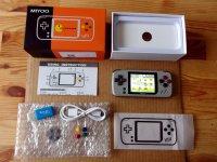Le TopiShop - Super Famicom - PC Engine - Mega Drive - etc Mini_201006023739776696