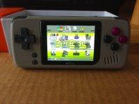 Le TopiShop - Super Famicom - PC Engine - Mega Drive - etc Mini_201006023740919049