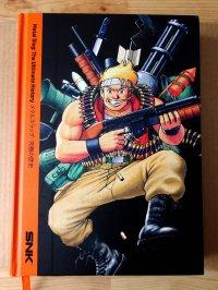 Le TopiShop - Super Famicom - PC Engine - Mega Drive - etc Mini_201006023743423008
