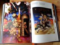 Le TopiShop - Super Famicom - PC Engine - Mega Drive - etc Mini_201006023747301021