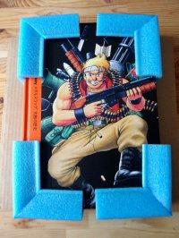 Le TopiShop - Super Famicom - PC Engine - Mega Drive - etc Mini_201006023751423198