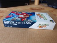 Le TopiShop - Super Famicom - PC Engine - Mega Drive - etc Mini_201006023757606584