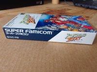 Le TopiShop - Super Famicom - PC Engine - Mega Drive - etc Mini_201006023800379020