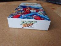 Le TopiShop - Super Famicom - PC Engine - Mega Drive - etc Mini_201006023801221778
