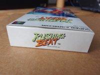 Le TopiShop - Super Famicom - PC Engine - Mega Drive - etc Mini_201006023803495403