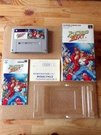Le TopiShop - Super Famicom - PC Engine - Mega Drive - etc Mini_201006023809251339