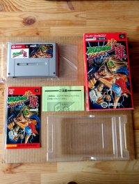 Le TopiShop - Super Famicom - PC Engine - Mega Drive - etc Mini_201006023826310425