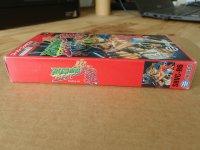 Le TopiShop - Super Famicom - PC Engine - Mega Drive - etc Mini_201006023829530683