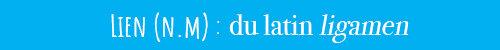 Voir un profil - Alyssia Volturi 201007060402118471