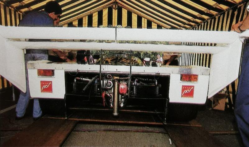 lm92-68T rear ann