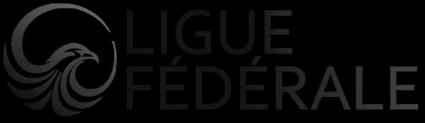 Ligue Fédérale
