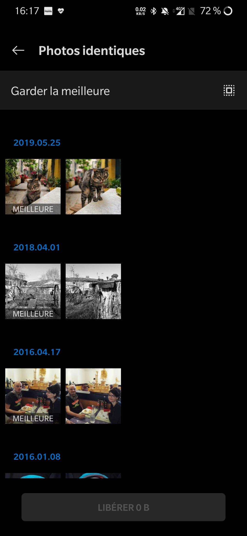 201008042102604723.jpg
