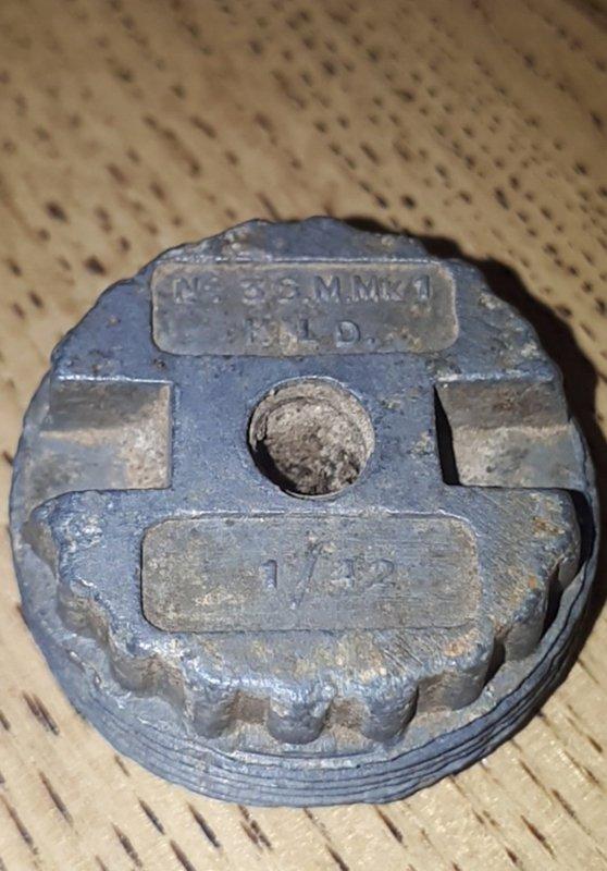 munition ou pas ??? 201008082957600394
