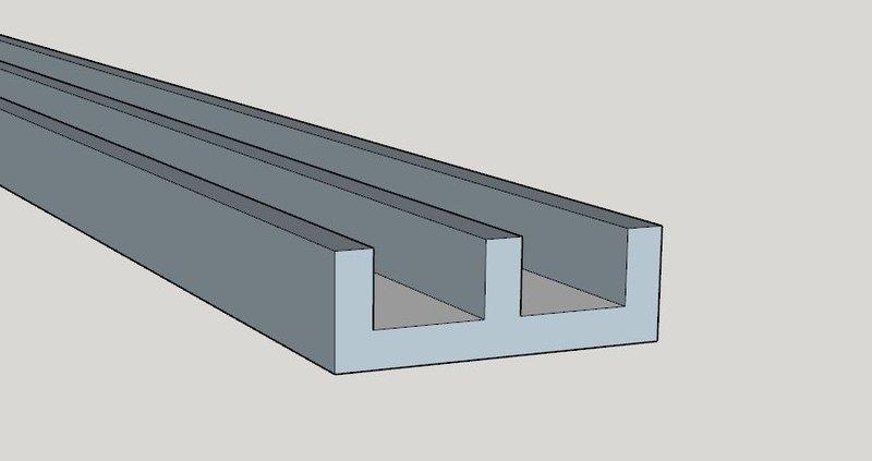 Conseils sur conception d'une grande armoire 201008124707476690