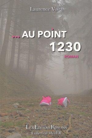 image-0932890-20200913-ob_35338f_au-point-1230-voita