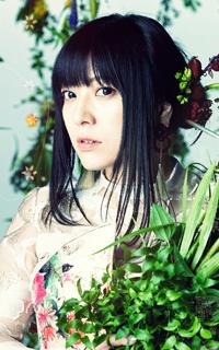 Noélie A. Inagawa