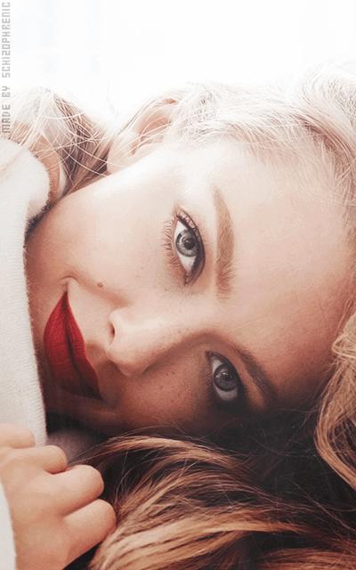 Morgana Lancaster
