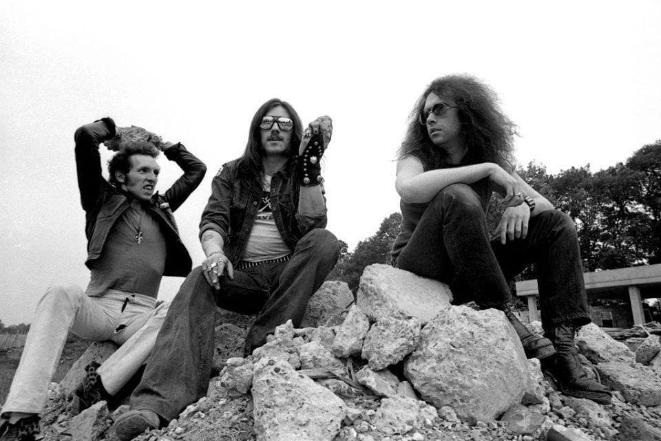 Mot?rhead 1975 (2)