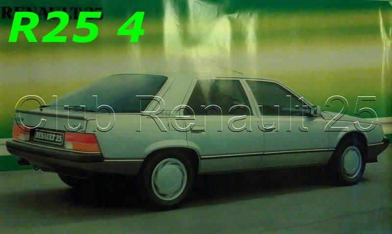 R25 4 (2)