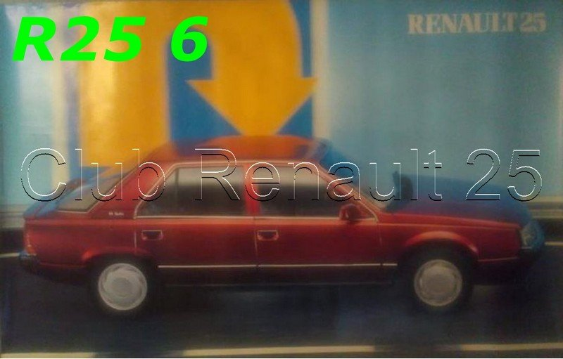 R25 6 (2)