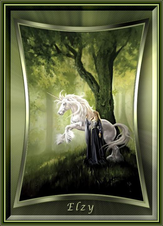 Licorne 201012114503973375