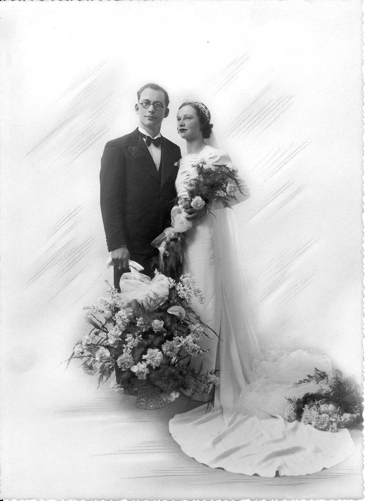 Mariage Le marois rupture