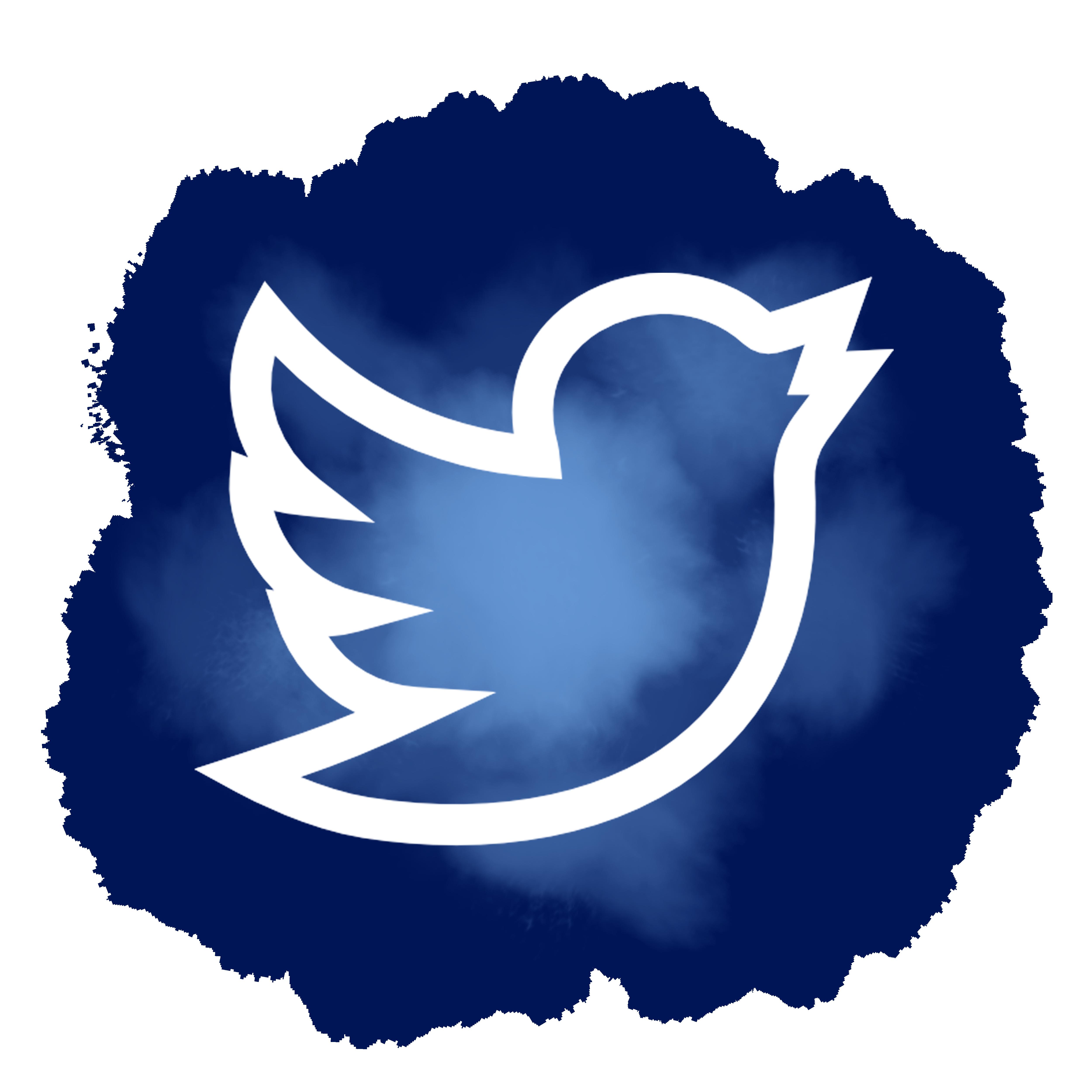 Twitter de Voracity