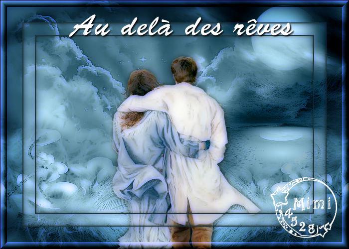 Au delà des rêves - Page 7 201013111700894376