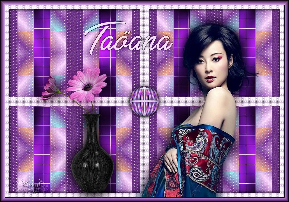 Taöana - Page 2 201014045457613011