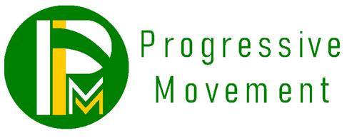 Logo United Islands - parti politique simulation Geokratos