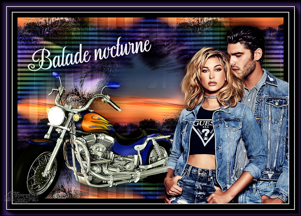 Balade nocturne - Page 2 201015121721390791