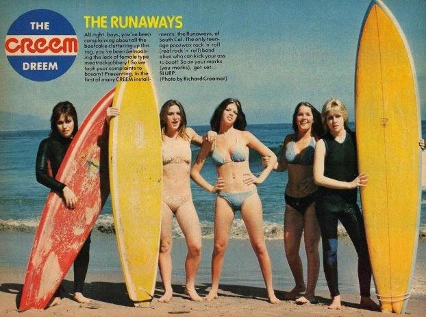 The_Runaways77_2b