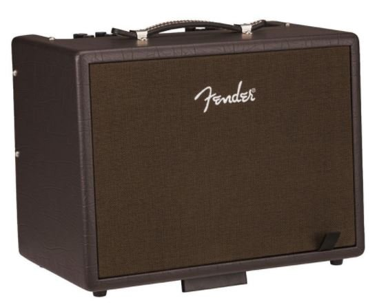 Fender Acoustic Junior Go - test concluant ! 20101602493837112