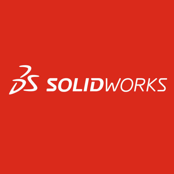 Poster for DS SolidWorks 2021 SP0 0 Premium