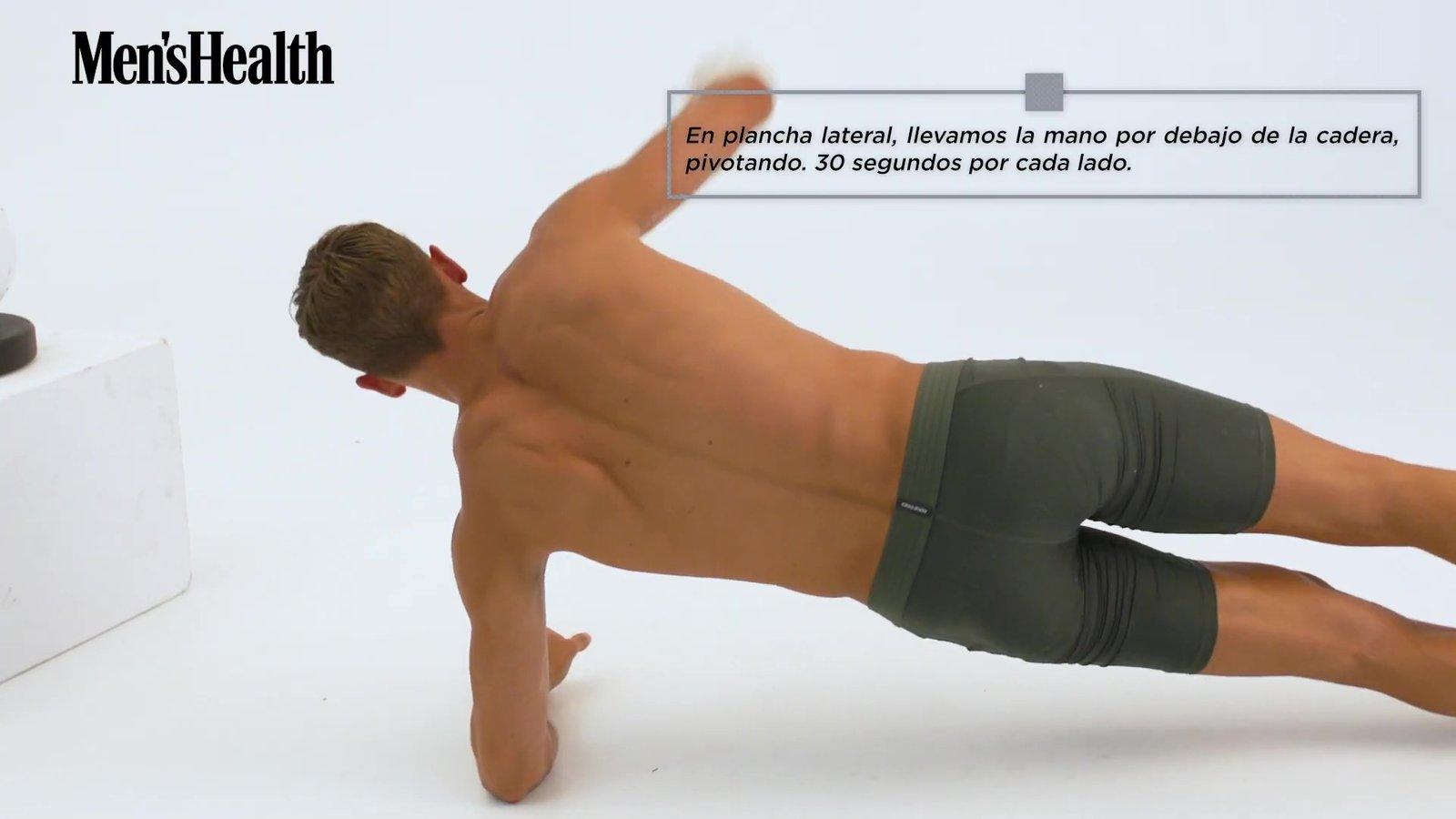 marcos-llorente-mens-health-2